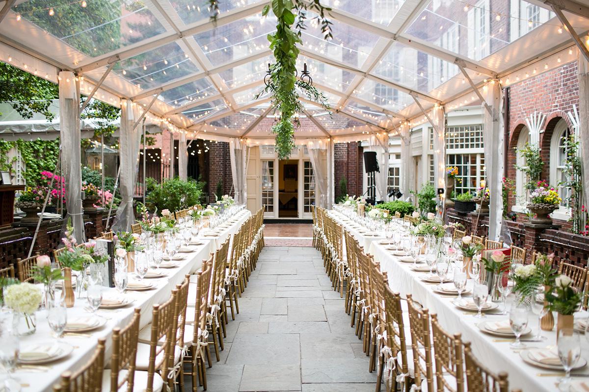 Morris House Hotel wedding_045