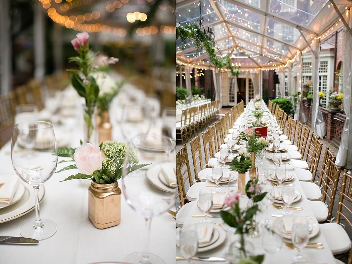 Morris House Hotel wedding_046