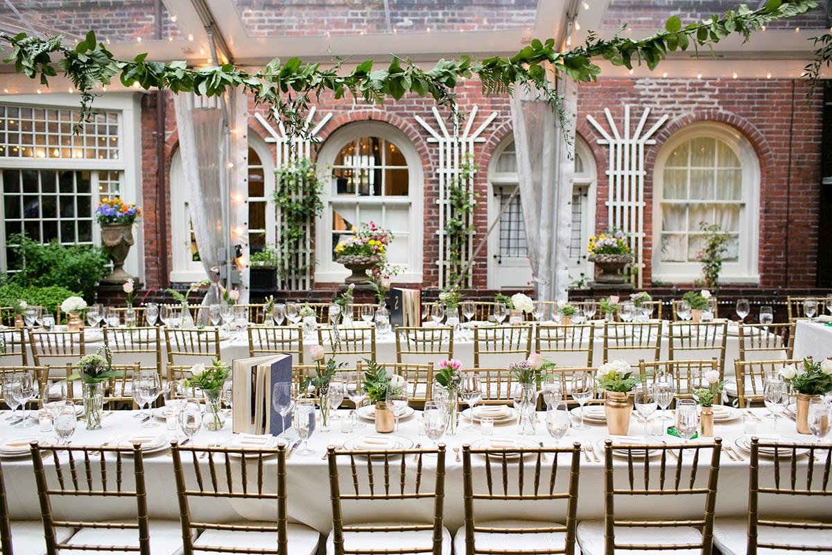 Morris House Hotel wedding_047