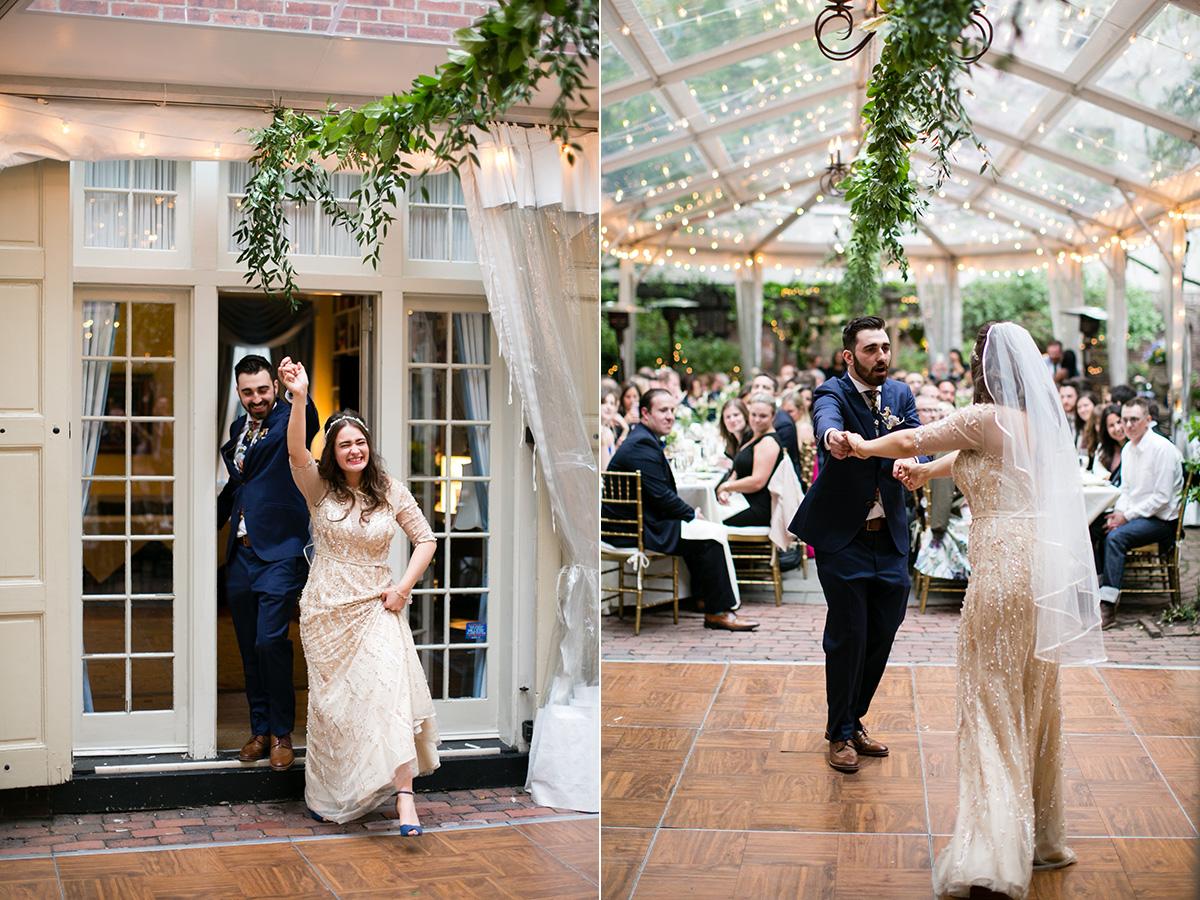 Morris House Hotel wedding_049