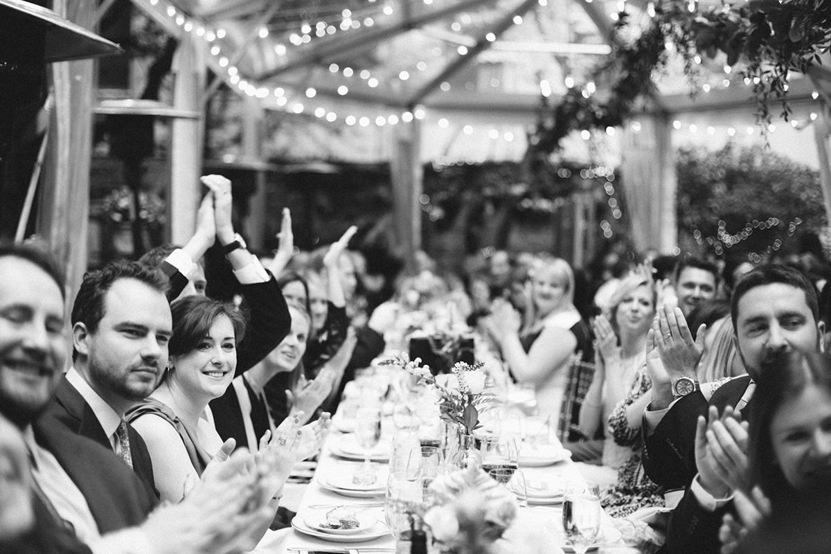 Morris House Hotel wedding_052
