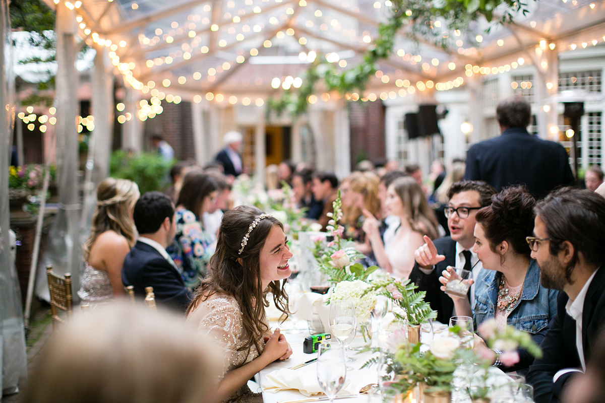 Morris House Hotel wedding_053