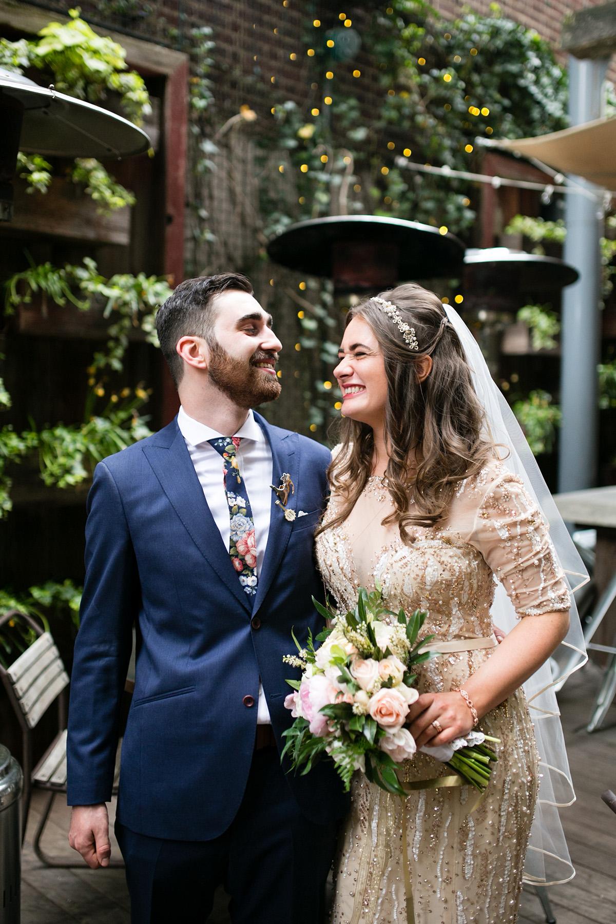 Morris House Hotel wedding_063