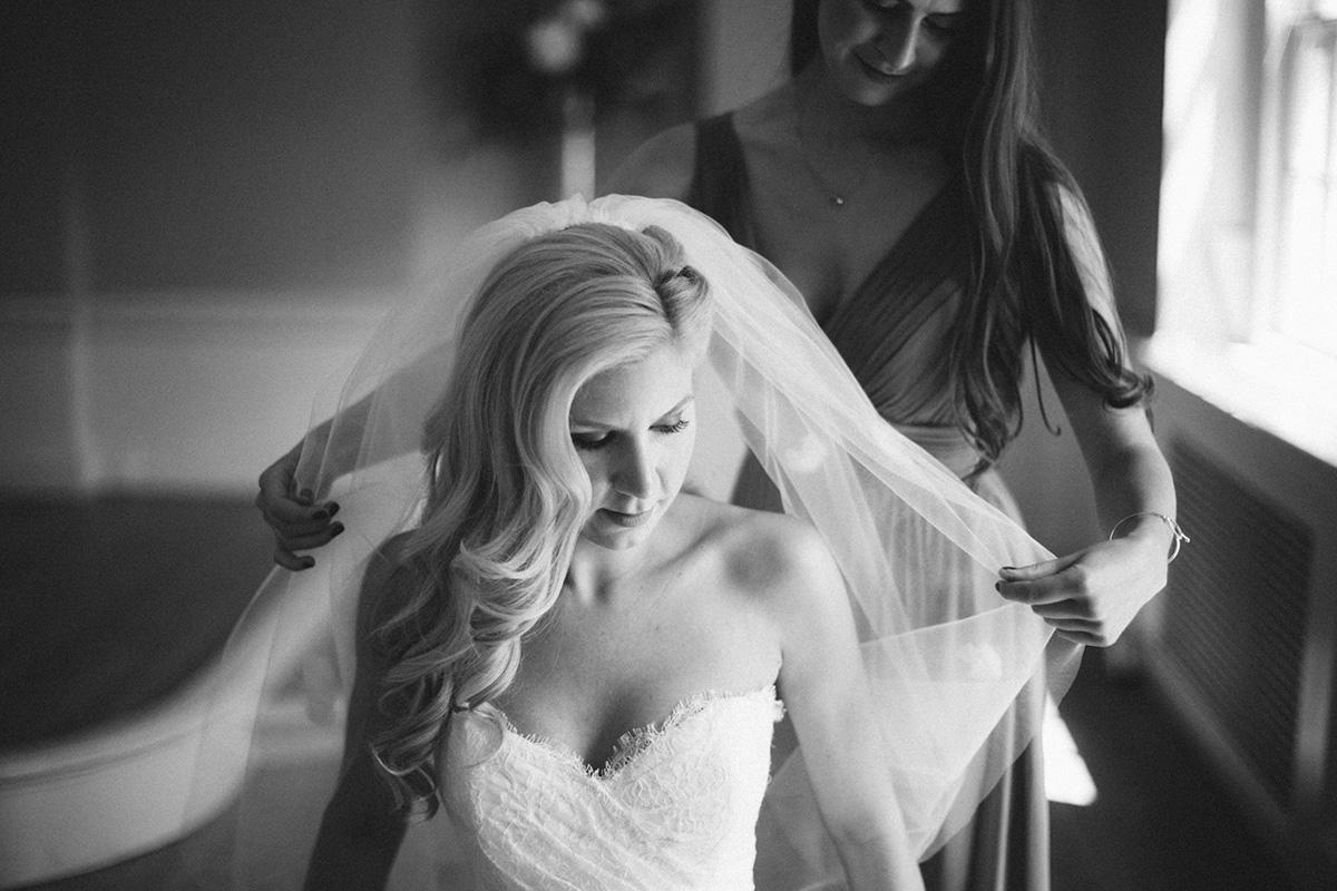 Colonial Dames wedding_003