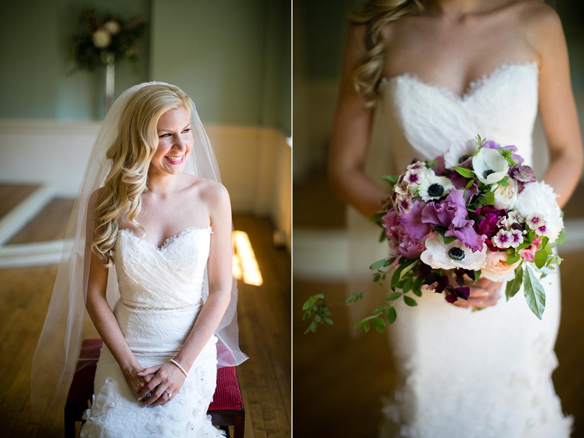 Colonial Dames wedding_004