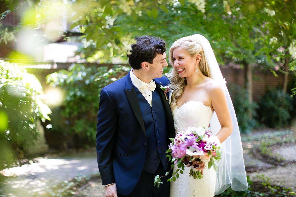 Colonial Dames wedding_006