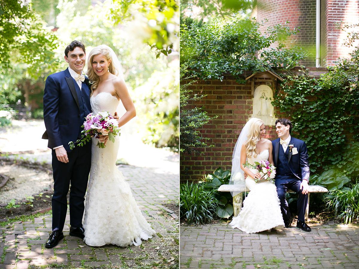 Colonial Dames wedding_007