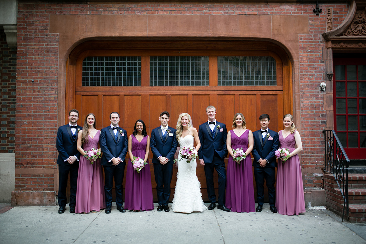 Colonial Dames wedding_011