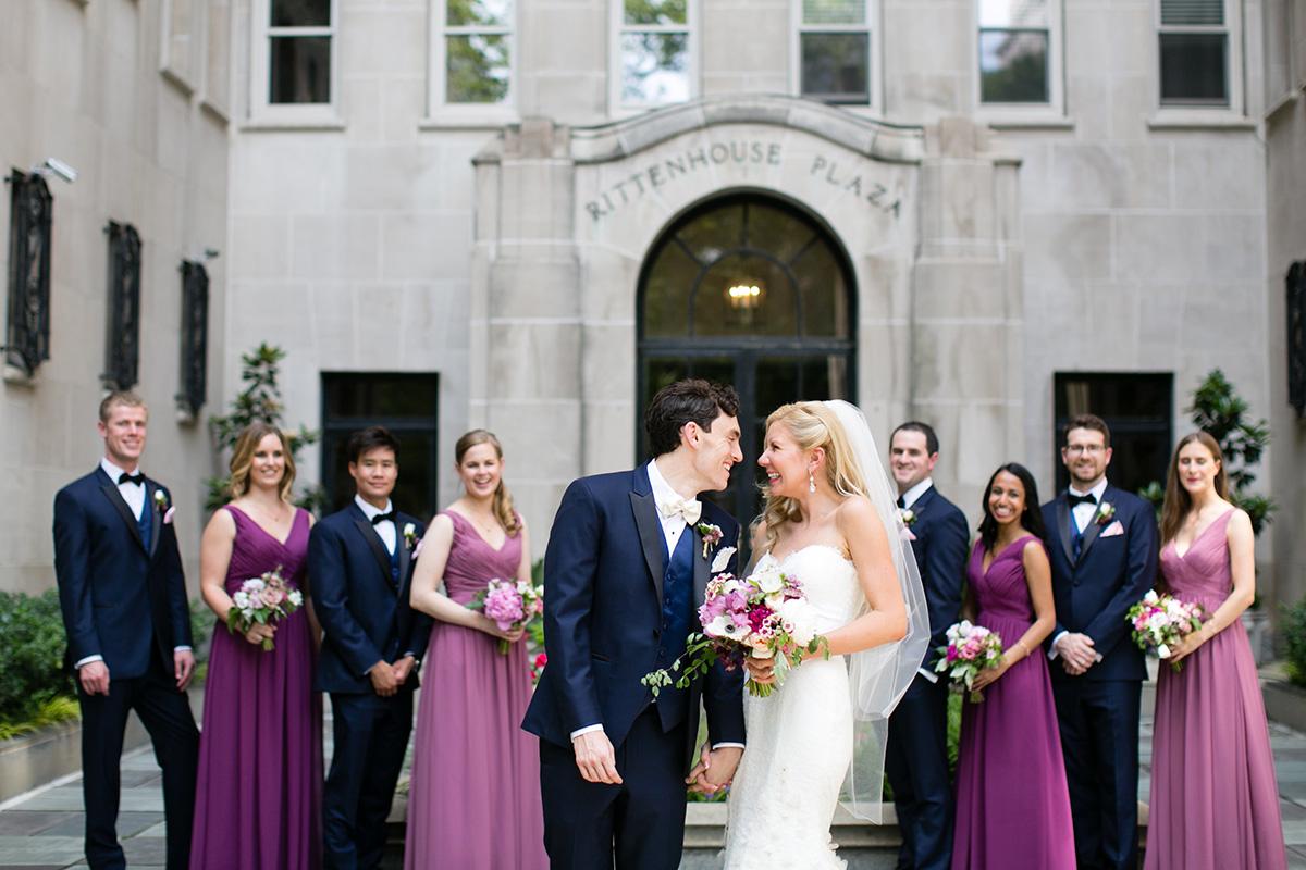 Colonial Dames wedding_014