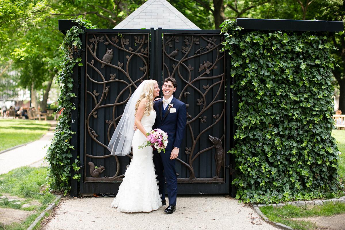 Colonial Dames wedding_015