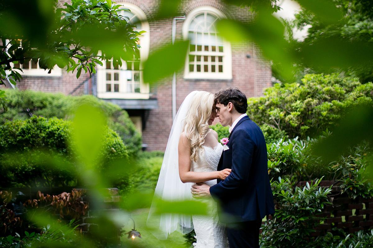 Colonial Dames wedding_019