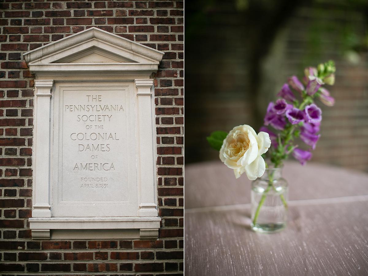 Colonial Dames wedding_020
