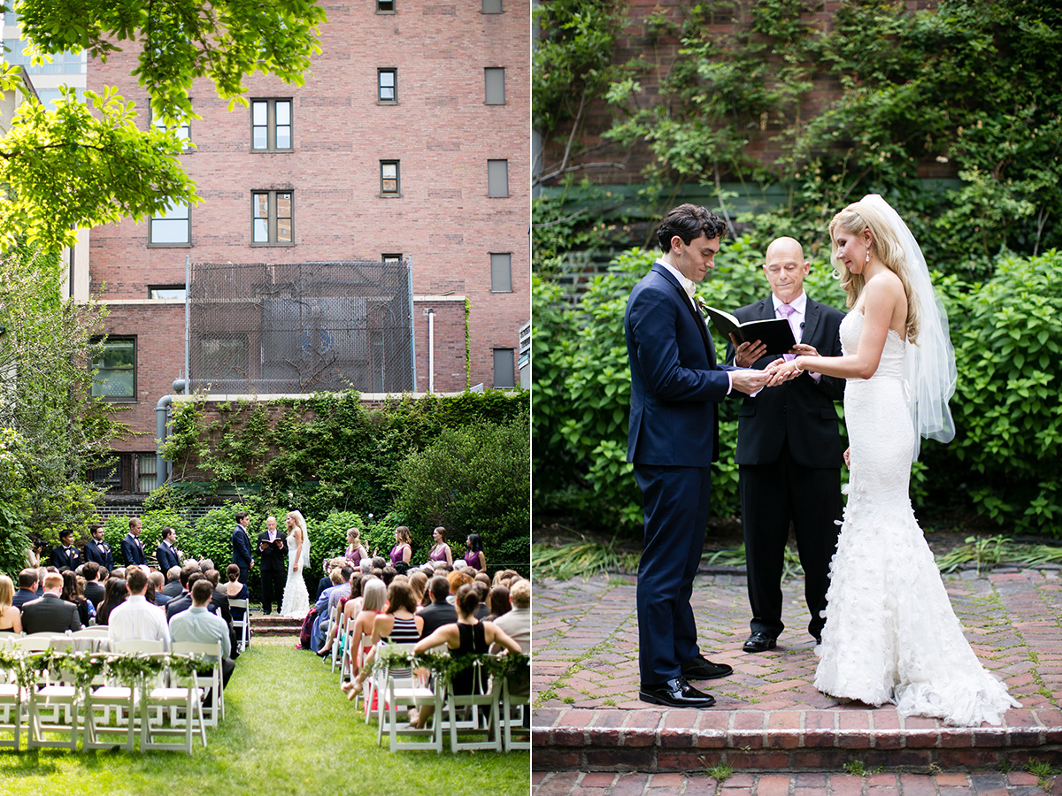 Colonial Dames wedding_022
