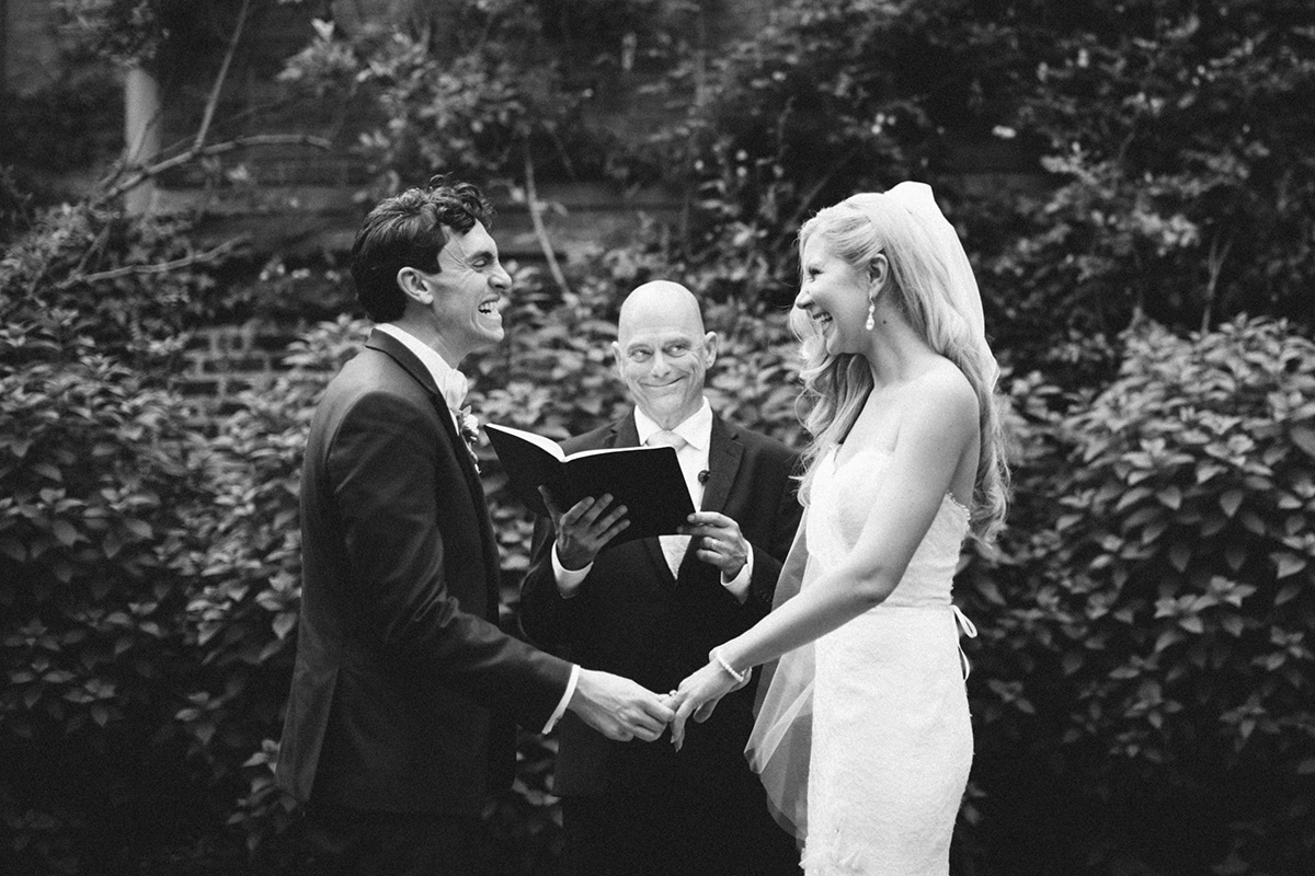 Colonial Dames wedding_023