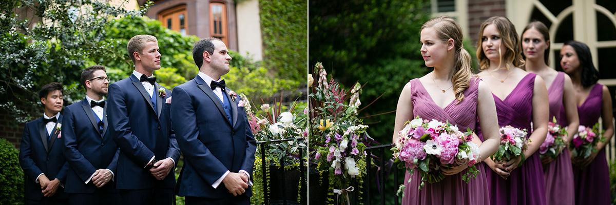 Colonial Dames wedding_024