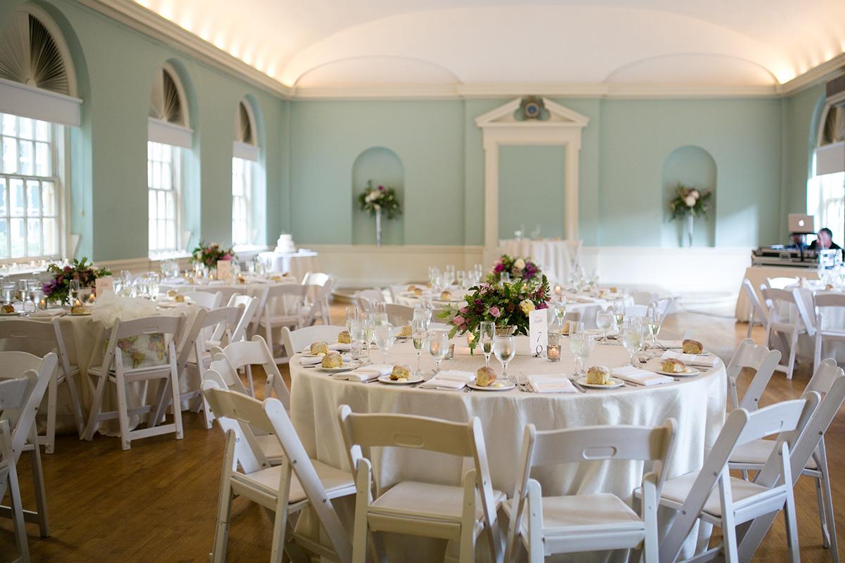 Colonial Dames wedding_029