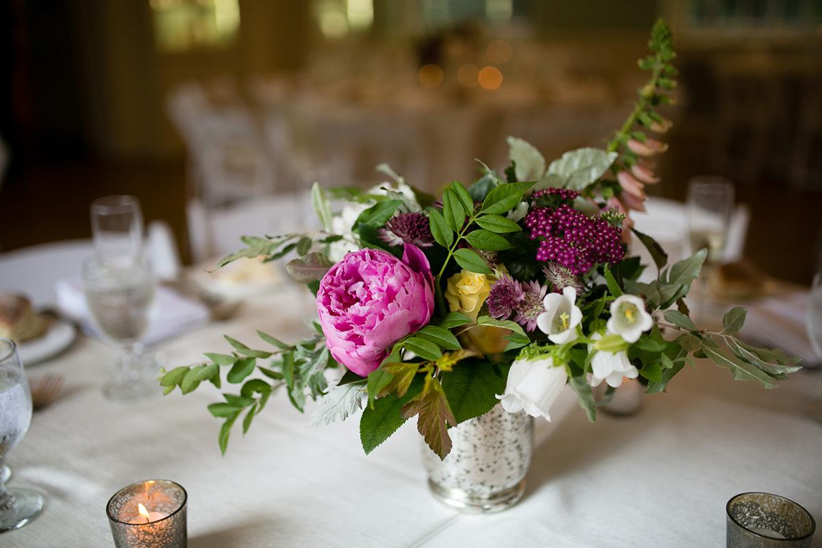 Colonial Dames wedding_030