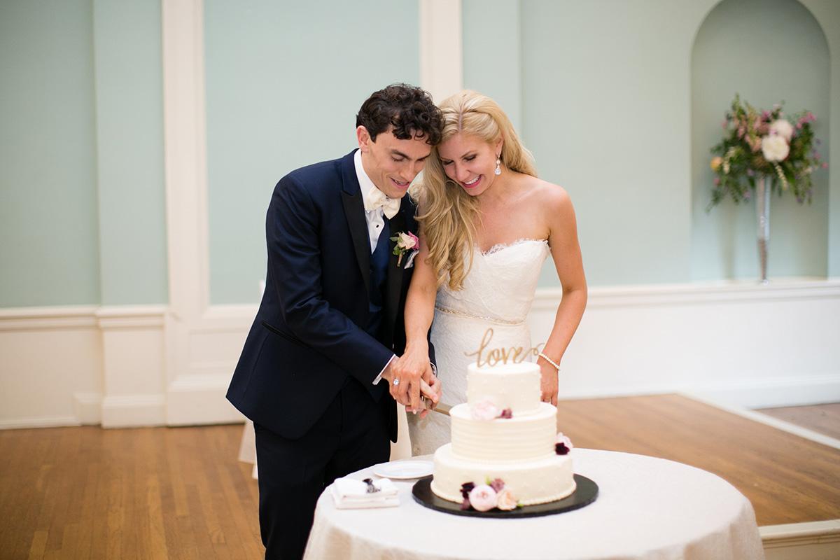 Colonial Dames wedding_033