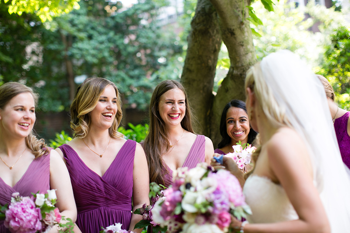 Colonial Dames wedding_037