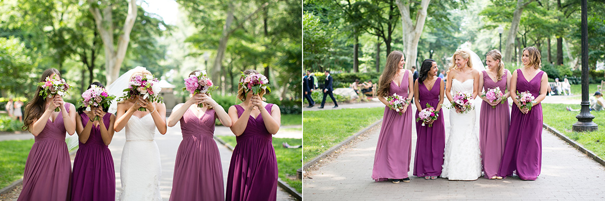Colonial Dames wedding_038
