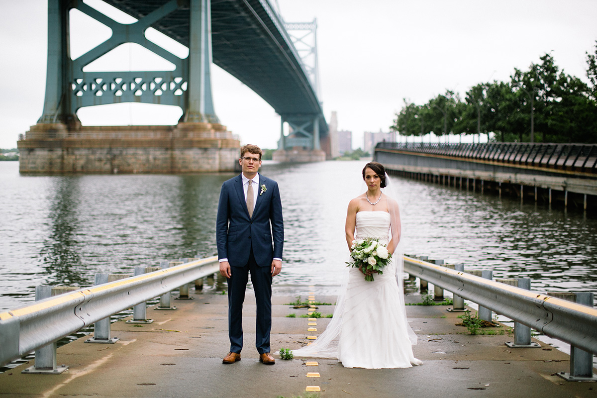 Power Plant Productions wedding_001