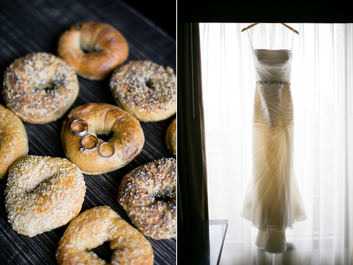 Power Plant Productions wedding_004