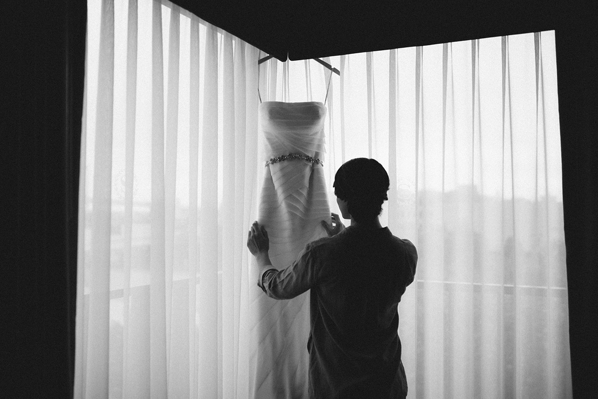 Power Plant Productions wedding_005
