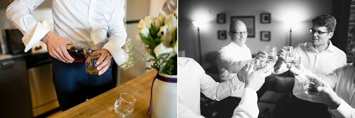 Power Plant Productions wedding_010
