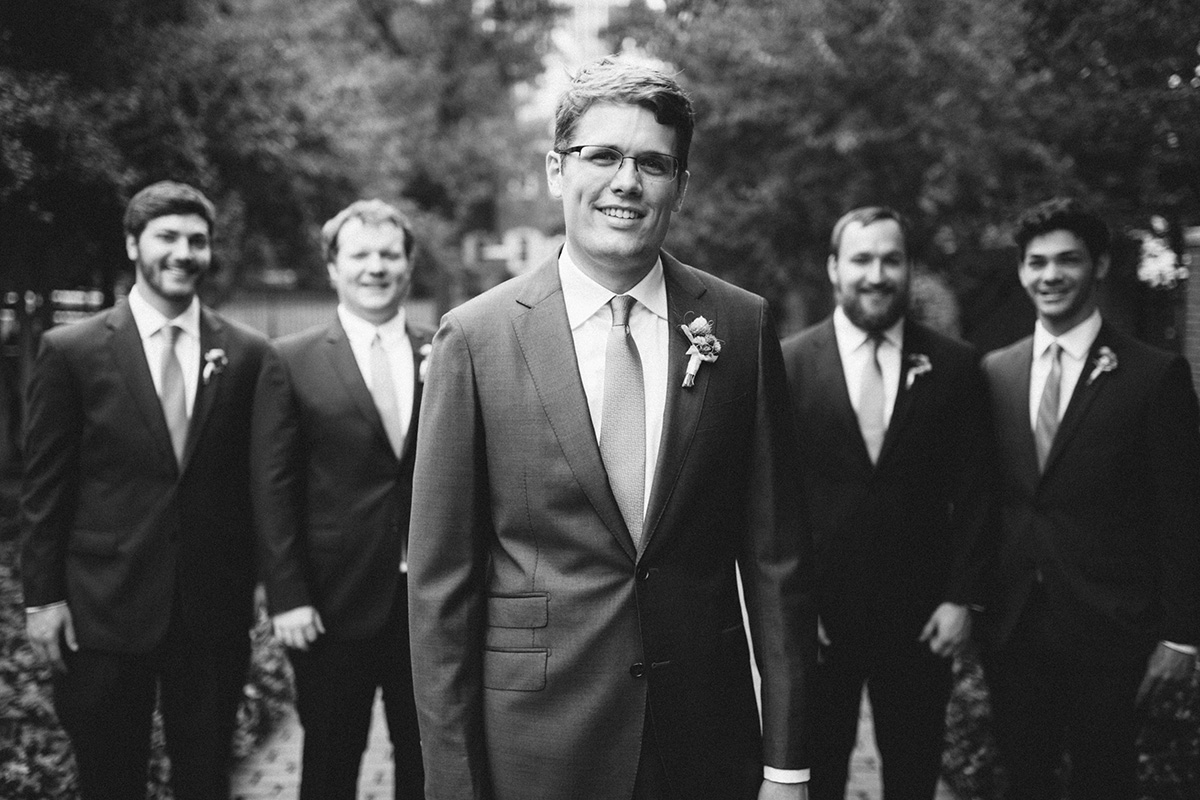 Power Plant Productions wedding_014