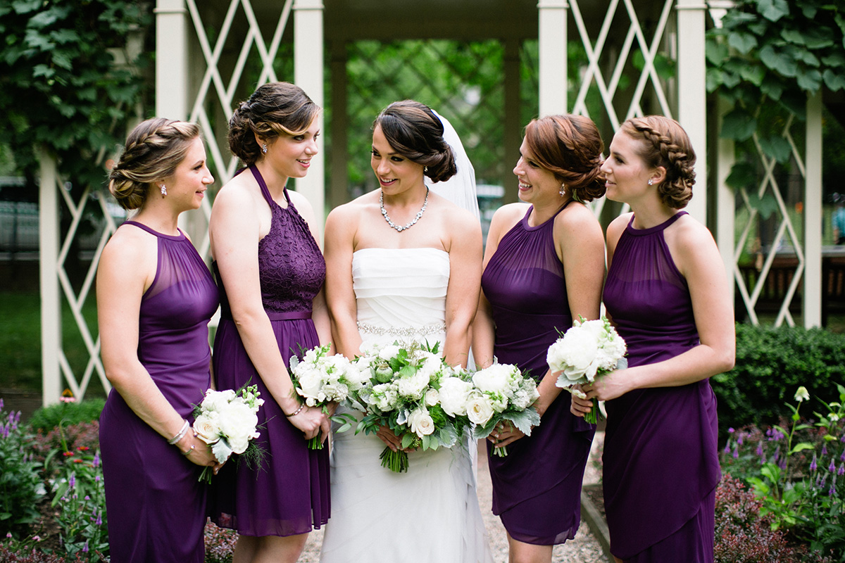 Power Plant Productions wedding_015