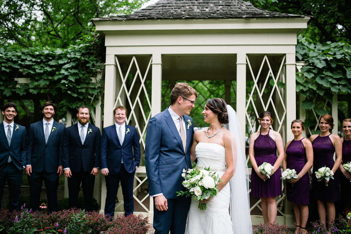 Power Plant Productions wedding_016