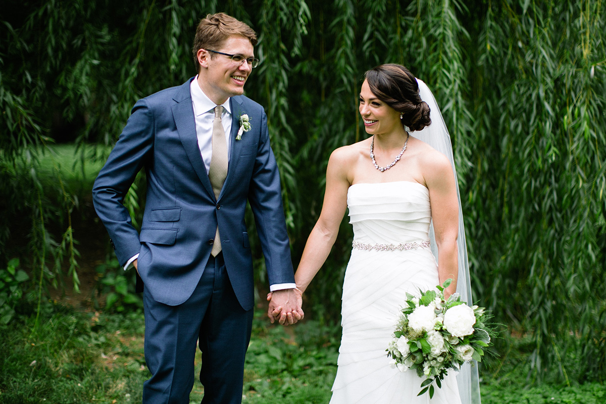 Power Plant Productions wedding_019