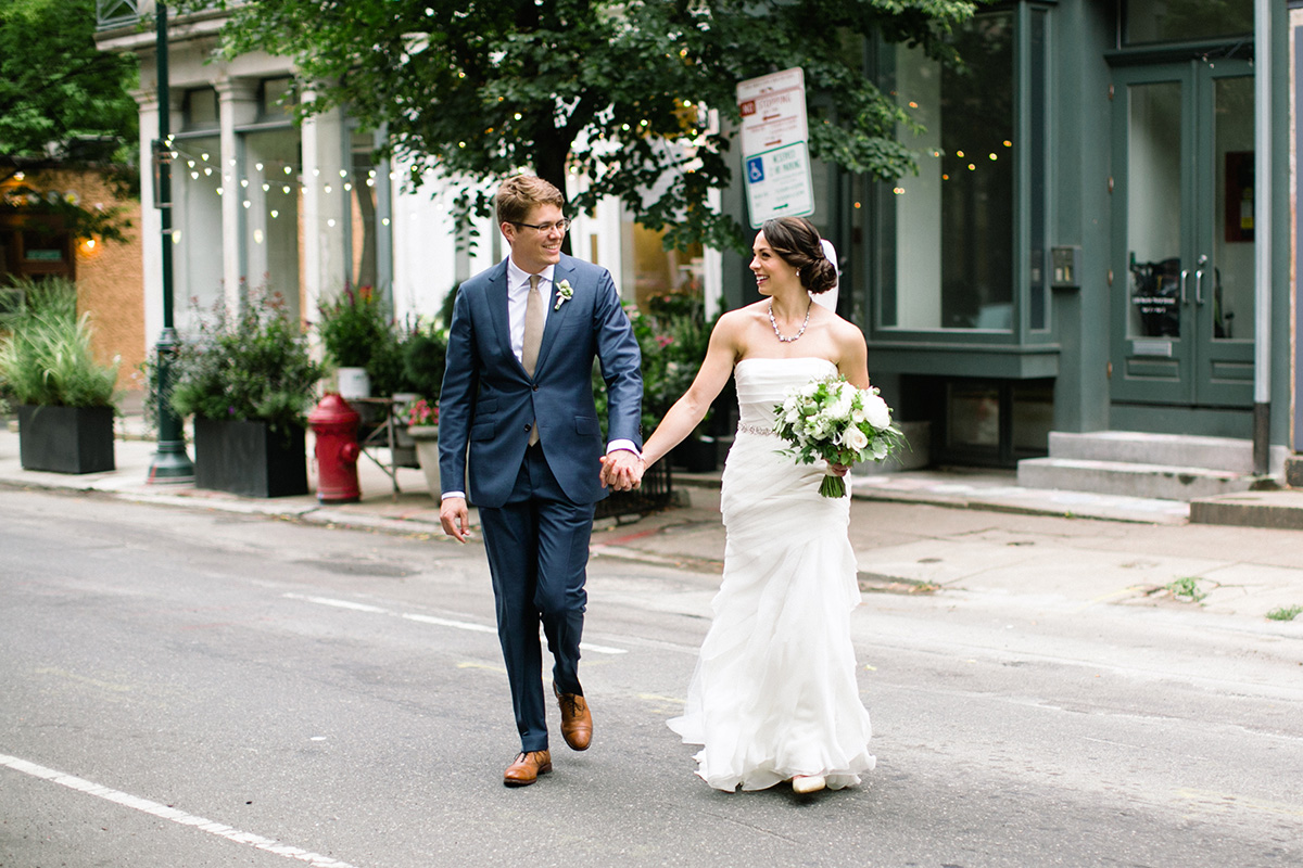 Power Plant Productions wedding_021
