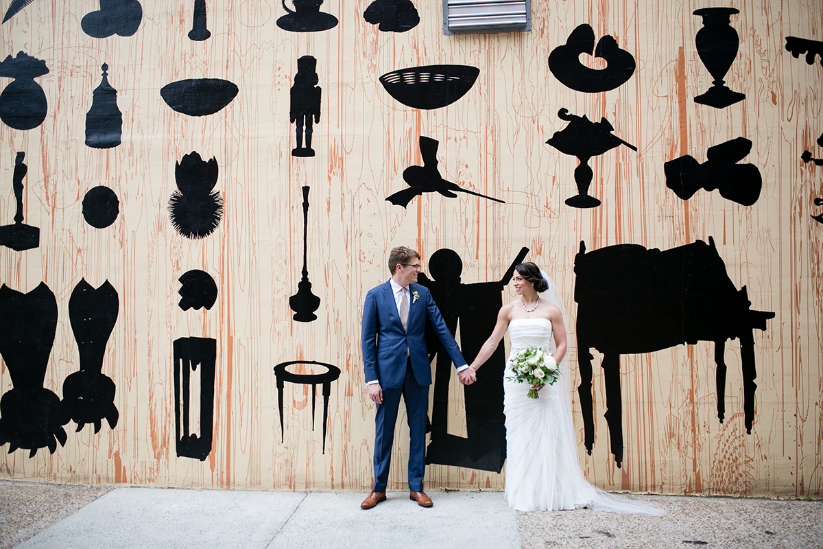 Power Plant Productions wedding_022
