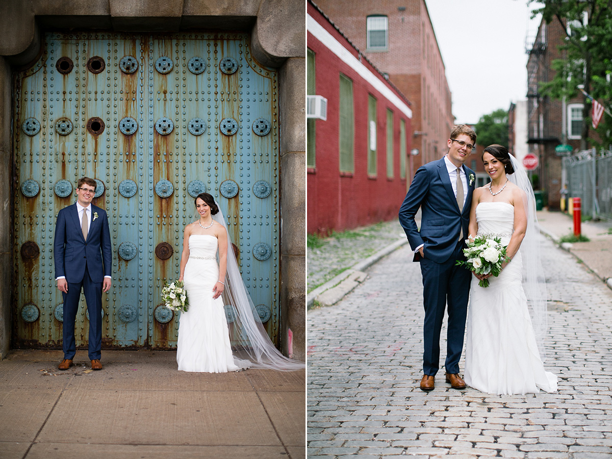 Power Plant Productions wedding_023