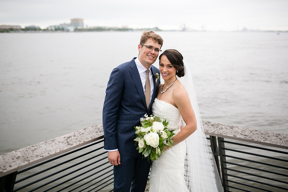 Power Plant Productions wedding_026
