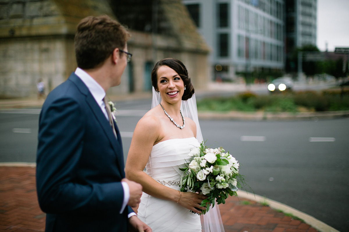 Power Plant Productions wedding_027