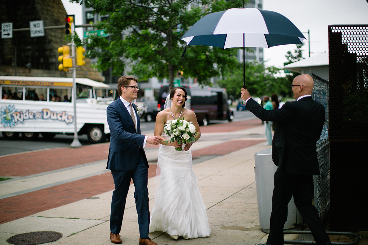 Power Plant Productions wedding_028