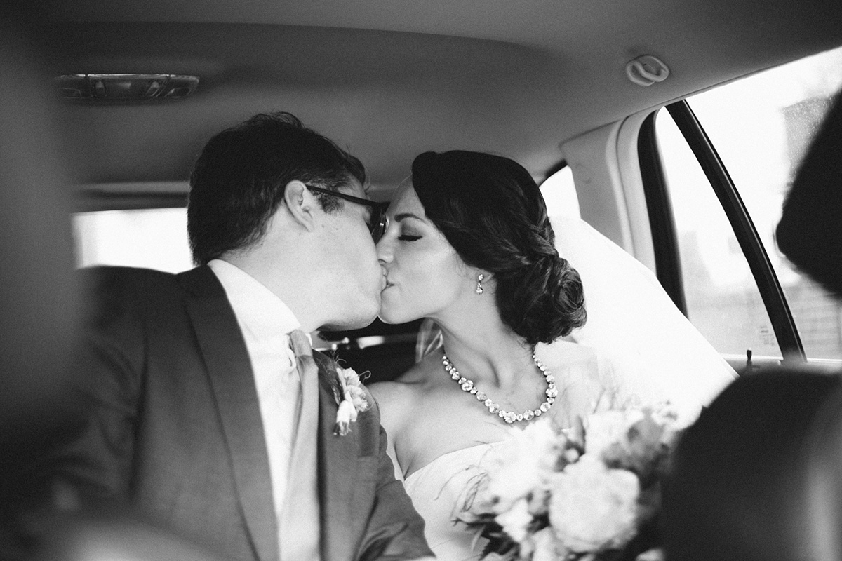 Power Plant Productions wedding_029