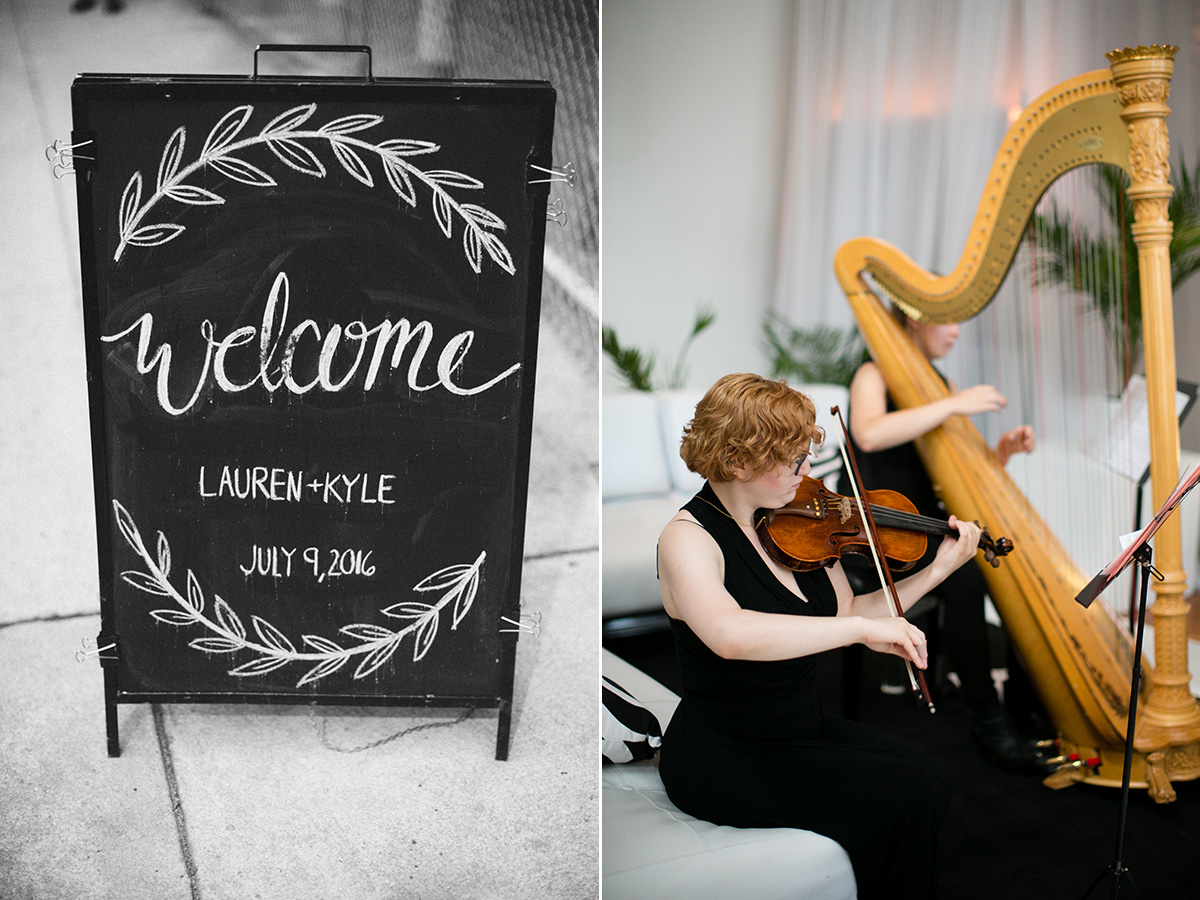 Power Plant Productions wedding_030