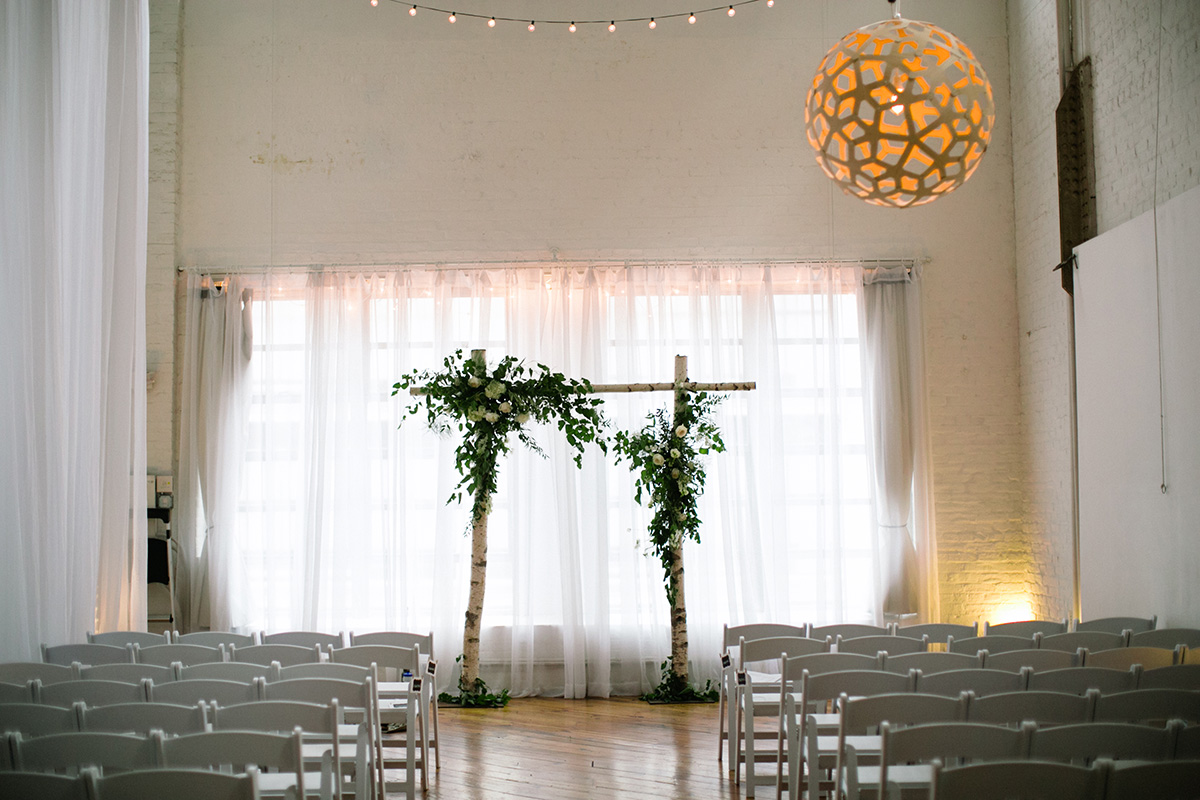 Power Plant Productions wedding_031