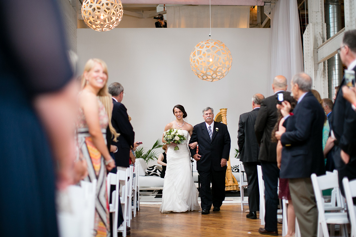 Power Plant Productions wedding_032