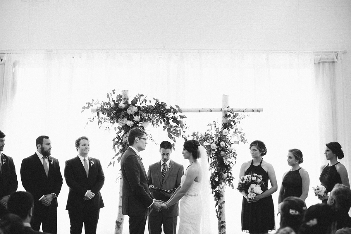 Power Plant Productions wedding_034