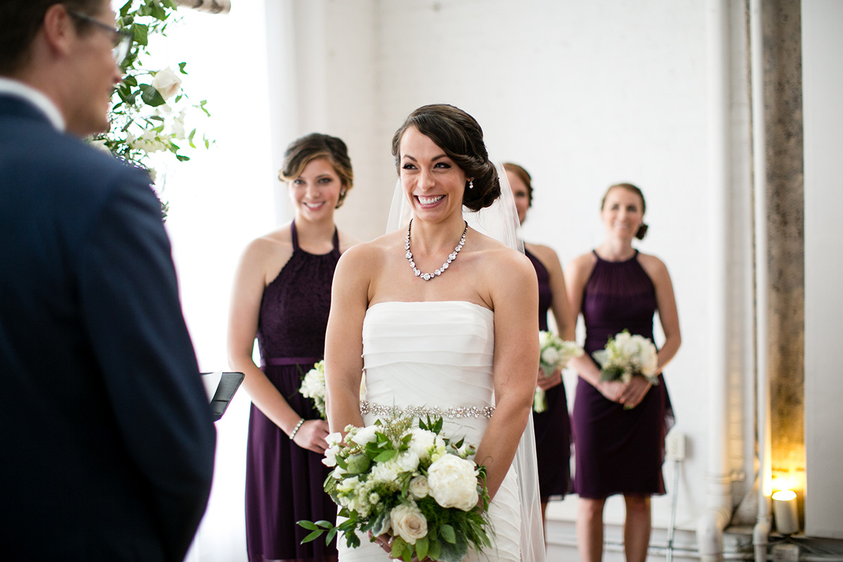 Power Plant Productions wedding_035