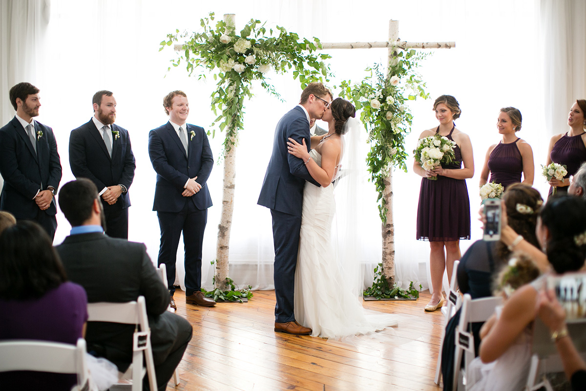 Power Plant Productions wedding_036