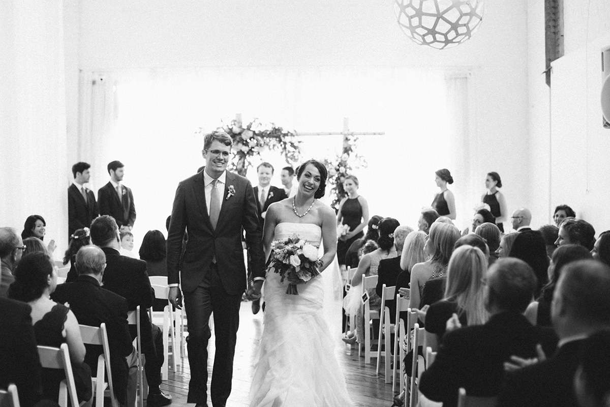 Power Plant Productions wedding_037