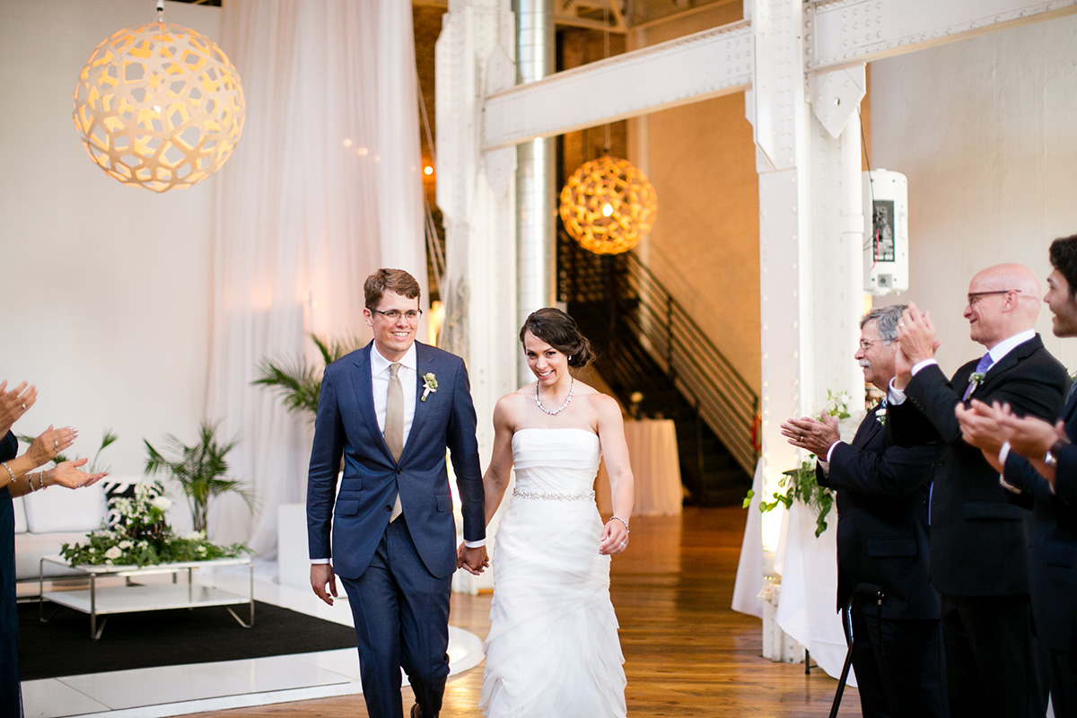 Power Plant Productions wedding_044