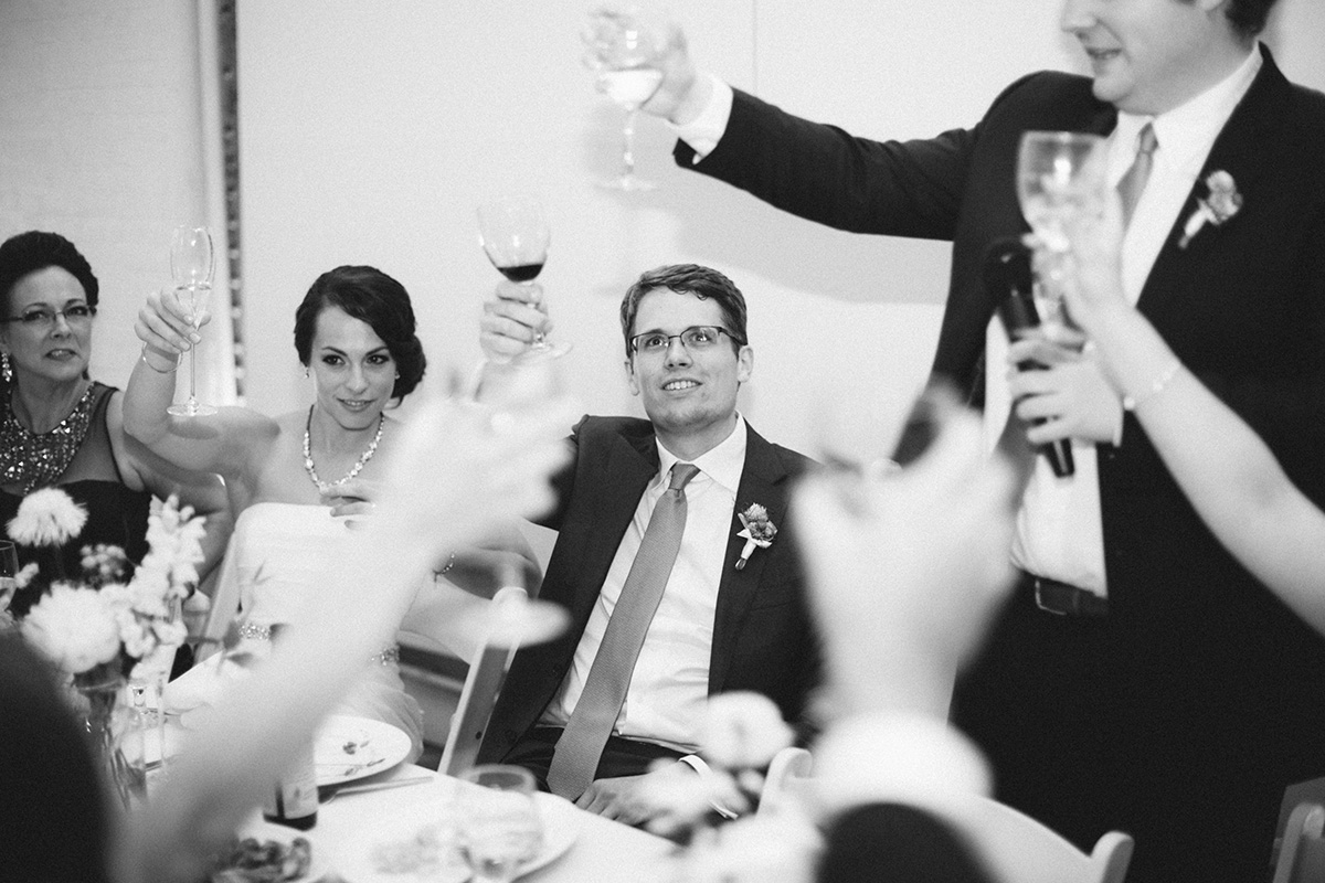 Power Plant Productions wedding_048