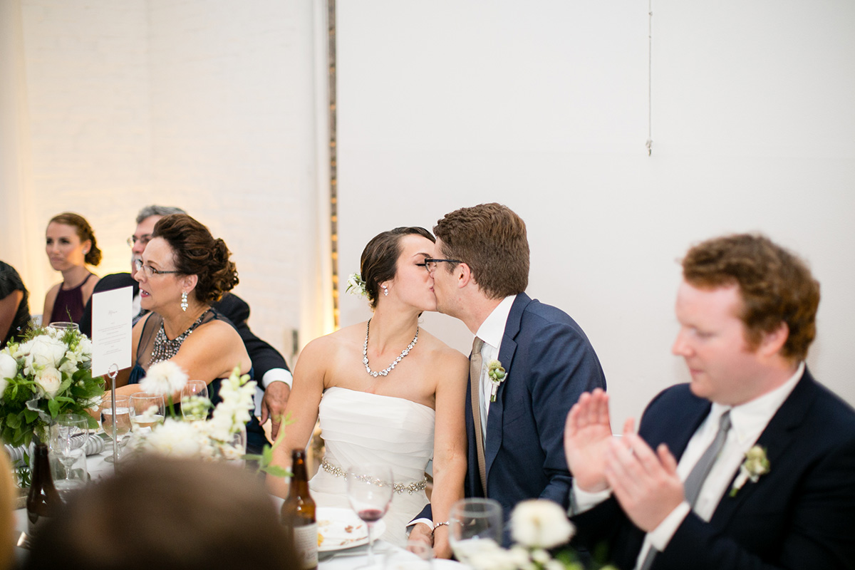 Power Plant Productions wedding_049