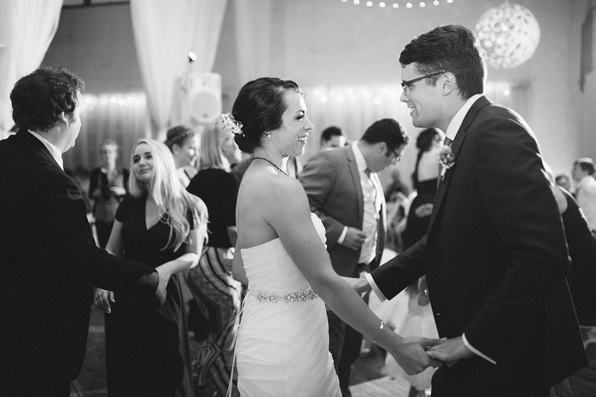 Power Plant Productions wedding_053